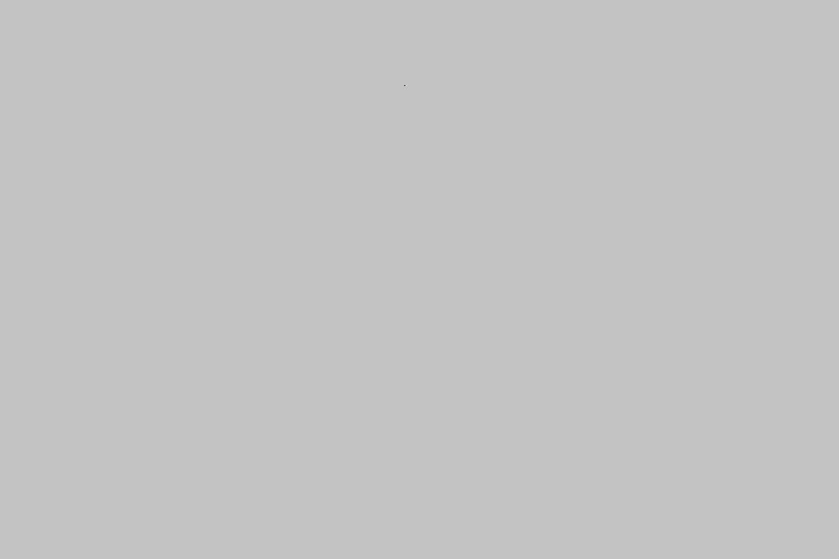 Placeholder agent-thumbnail